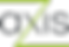 Z-axis logo.png