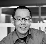 Denis Chin