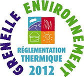 Logo_RT2012.jpg