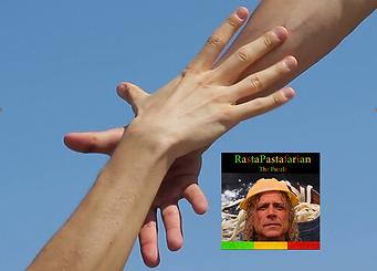 thumb rastapasta 2.PNG