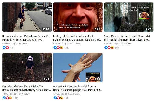 links%20to%20videos%20fb_edited.jpg