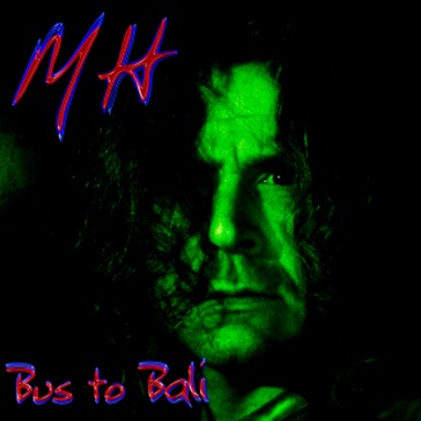 Bus to Bali Front.PNG