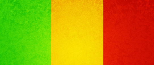 rasta%20flag%20small_edited.jpg