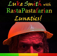 Luke%20Smith%20with%20rastapastafarian_e