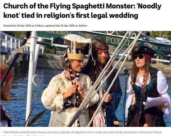 pastafarian wedding spaghetti monster.jpg