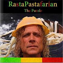 rastapastafarian album cover.PNG