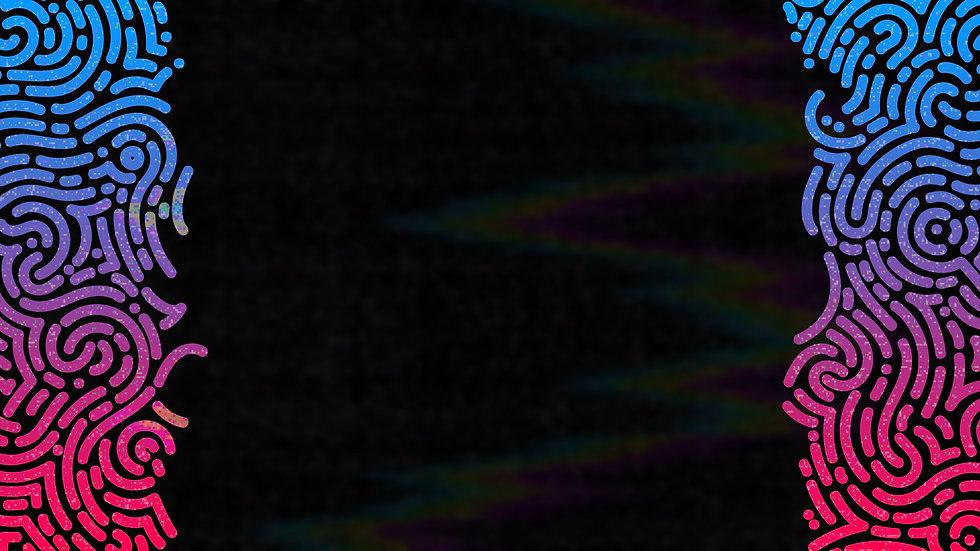 LSL Background.jpg