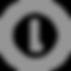 Luminosity-logo-3.png
