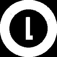 L Logo-big.png