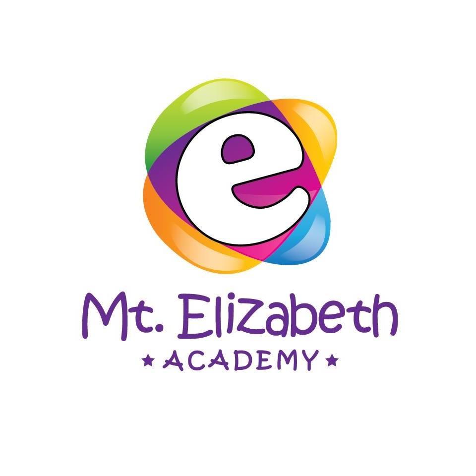 Kennesaw Pre-K   Mt. Elizabeth Academy   Daycare