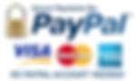paypal-logo.png