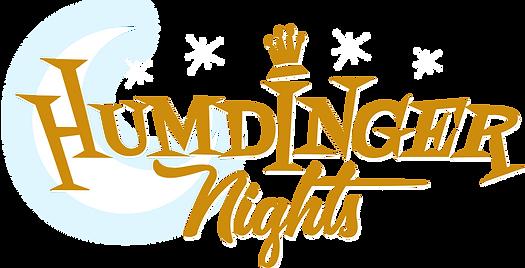 Humdinger NightsRCHC.png