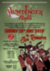 Humdinger Nights June 2020 s.jpg