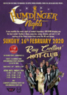 Humdinger Nights Feb 2020 s.jpg