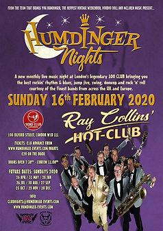 Humdinger Nights Feb 2020 s.jpg