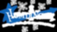 Humdinger_Logo_Stars_Transp.png