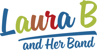 LauraB_Logo_Clr.png