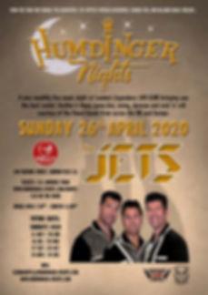 Humdinger Nights April 2020 s.jpg