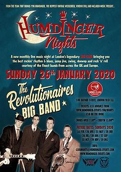 Humdinger Nights Jan 2020 s.jpg