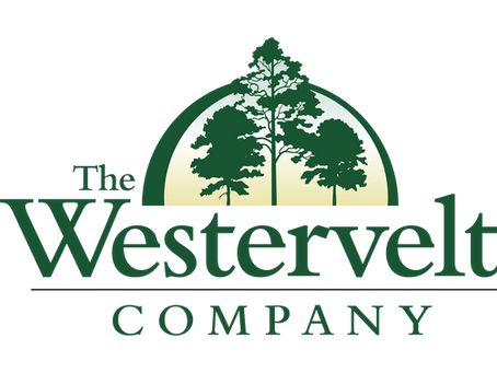 The Westervelt Company Rebranding Campaign