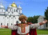 сбыслав_2(1).jpg