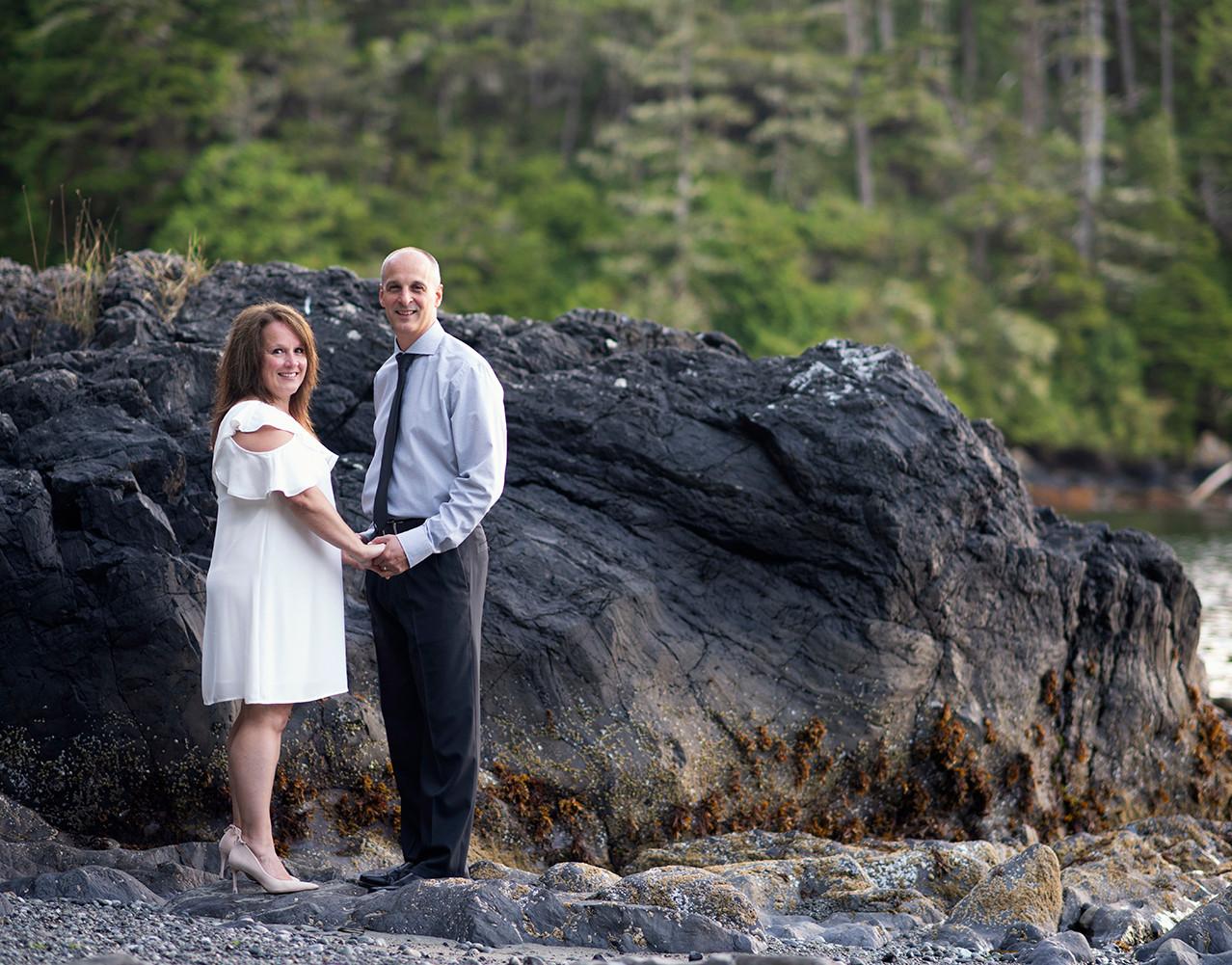 wedding-photographers-in-ucluelet-0326