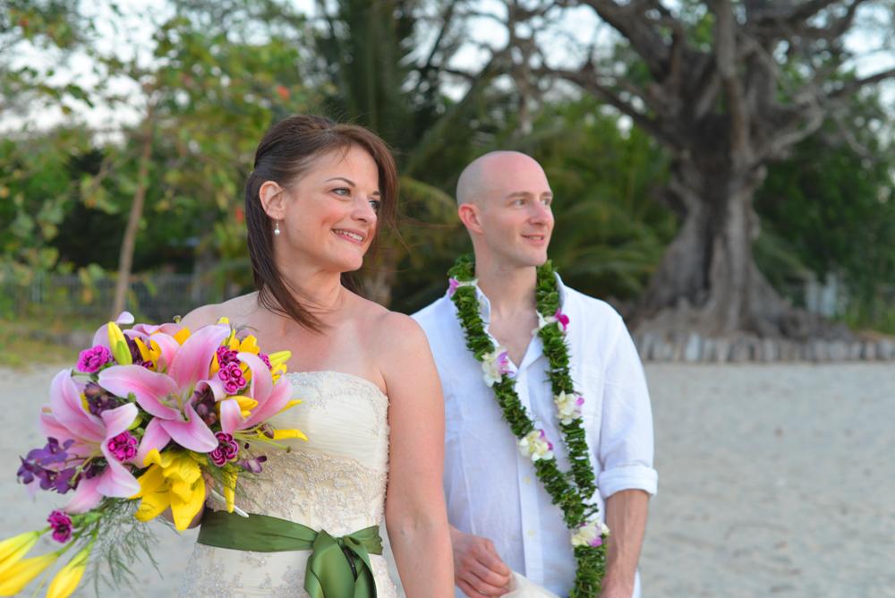 Wedding Photographer Tofino Ucluelet