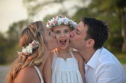 Tofino family photographer