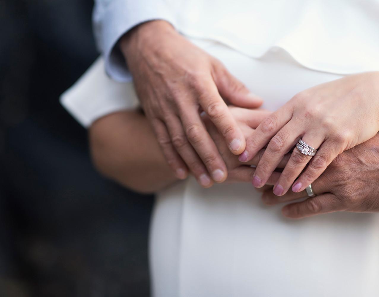 wedding-photographers-tofino-0341