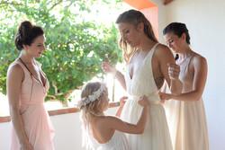 Wedding Photographer Tofino