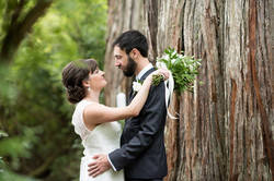 Tofino Wedding Photos