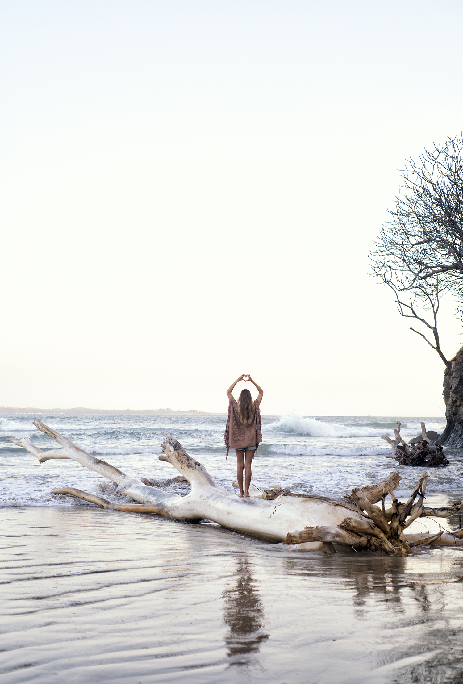 Tofino Photographer Kaitlyn Shea