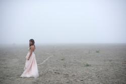 Wedding Photographers in Tofino