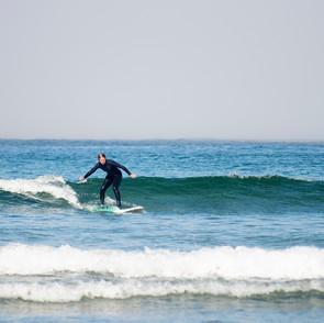 wickd-surf-web-6048.jpg