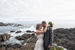 Wedding Photographer Ucluelet