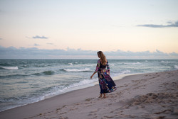 Photographer Tofino Kaitlyn Shea