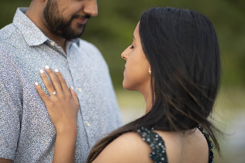 tofino-photographer-engagement-wedding-0