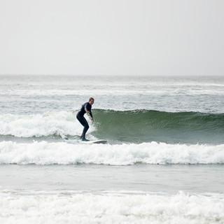 wickd-surf-web_4127.jpg