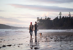 Tofino photorapher