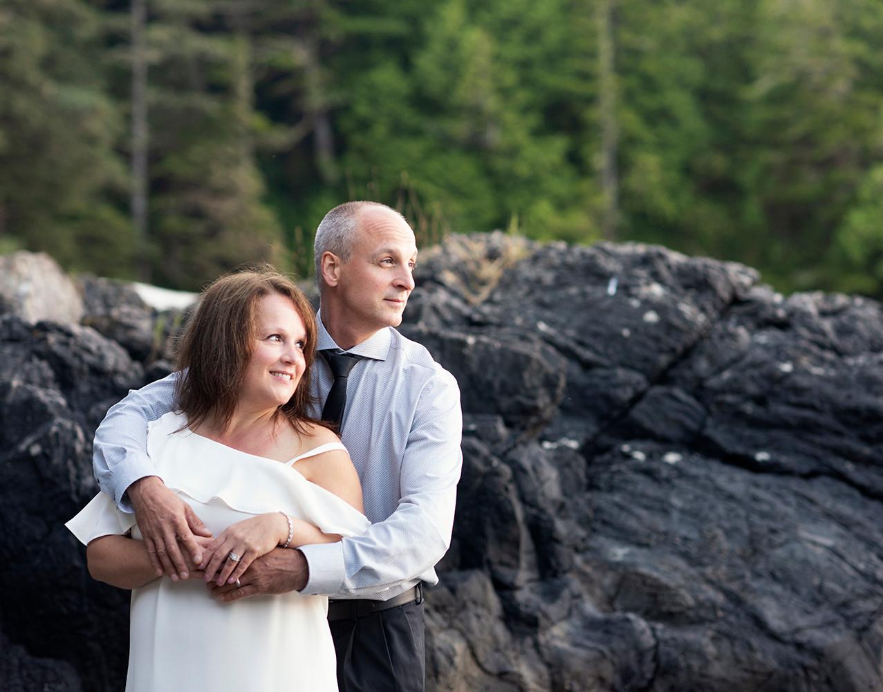 wedding-photography-ucluelet-0348