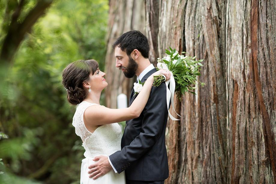 Best Tofino Wedding Ceremony Locations