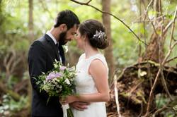 Wedding Photograper in Tofino