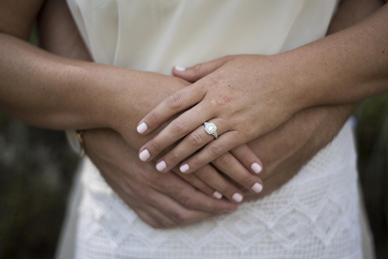 Wedding Photography Tofino