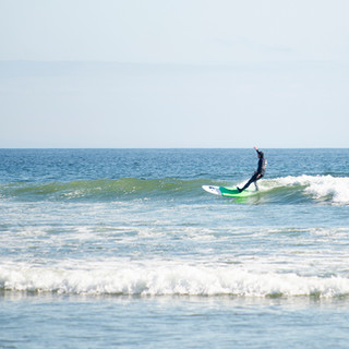 wickd-surf-web-8295.jpg