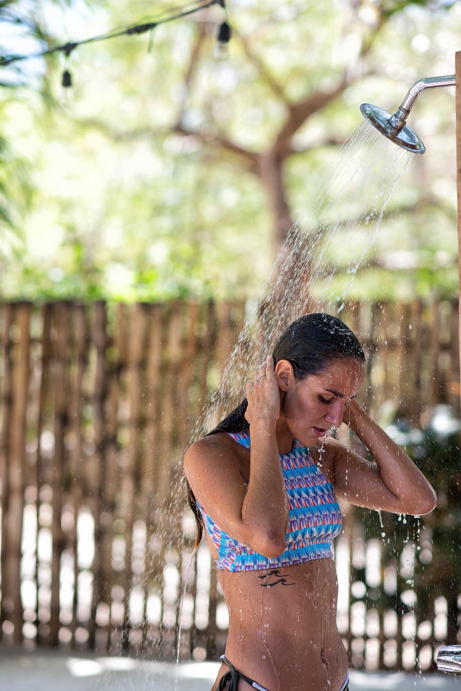 Rip Jack Inn, Playa Grande Costa Rica
