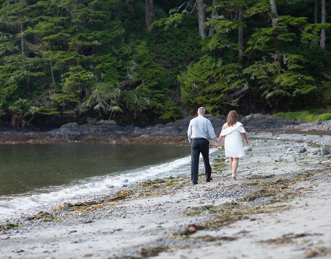 wedding-photography-ucluelet-9421