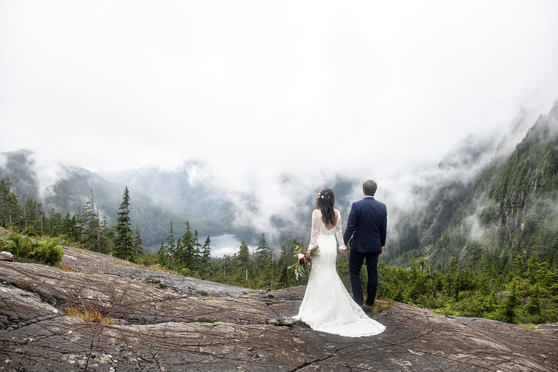 tofino wedding photography kaitlyn shea