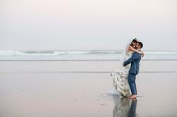 tofino-wedding-photographer-4736