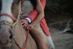 Boho Beach Wedding Tofino
