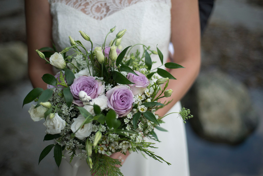 Best Wedding Vendors in Tofino